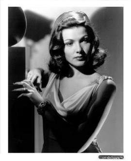 Laura (Production Photo_11) 1944
