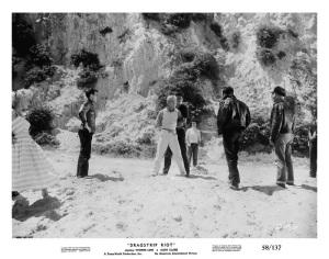 Dragstrip Riot (Still_11) 1958