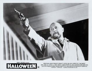 Halloween (Lobby Card_13) 1978