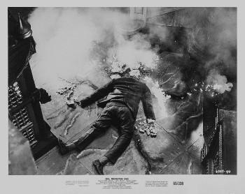 Die Monster Die (Still) 1965_40