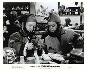 Santa Conquers Martians (Still_44) 1964