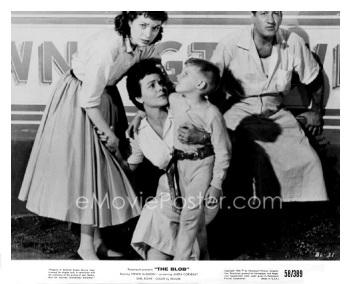 The Blob (Still) 1958_21