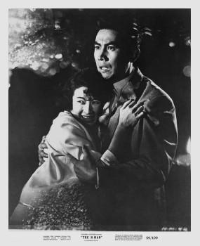 The H-Man (Still) 1959)_46