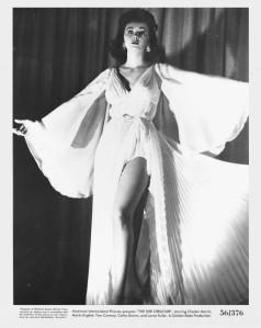 The She-Creature (Still_1) 1957
