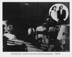 The She-Creature (Still_21) 1957