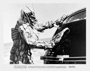 The She-Creature (Still_23x) 1957