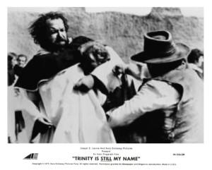 Trinity is Still My Name (Still_8x) 1971