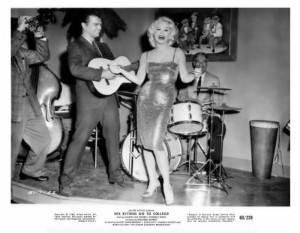 Sex Kittens (Still_12) 1960