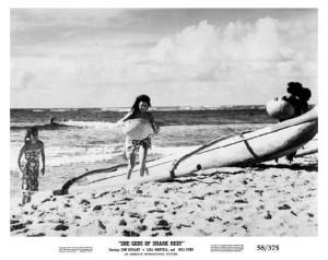 She Gods of Shark Reef (Still_3) 1958