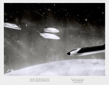 The Mysterians (Still_20) 1959