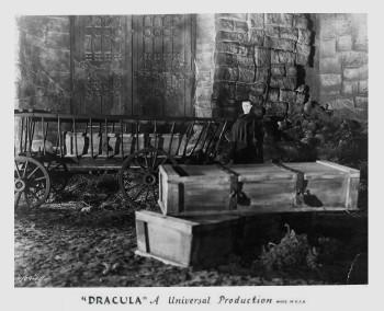 Dracula (Still) 1931_109-1_11