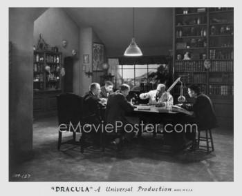 Dracula (Still) 1931_109-1_27