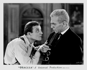 Dracula (Still) 1931_109-1_71