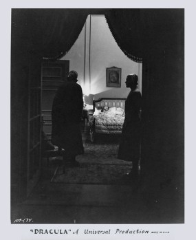 Dracula (Still) 1931_109-1_74