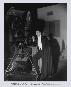 Dracula (Still) 1931_PC-603