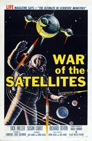1_war-of-the-satellites-one-sheet-1958