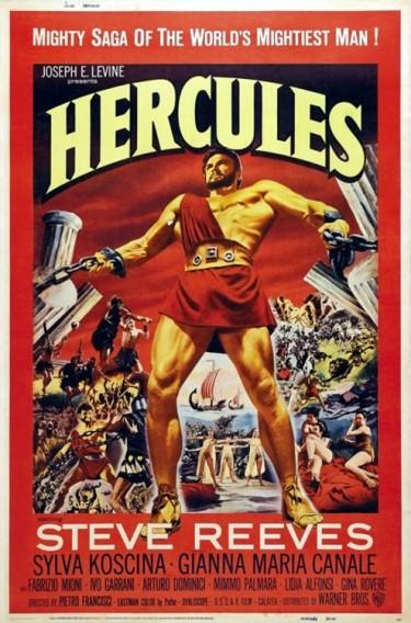 2_hercules-40x60-1959