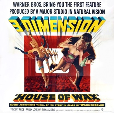 3_house-of-wax-six-sheet-1953