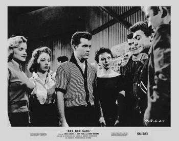 hot-rod-gang-still-1958_hrg-25