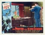 phantom-from-10000-leagues-lobby-card-1955_2