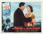 phantom-from-10000-leagues-lobby-card-1955_6