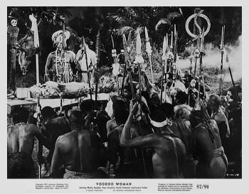 voodoo-woman-still-1957_vw-14