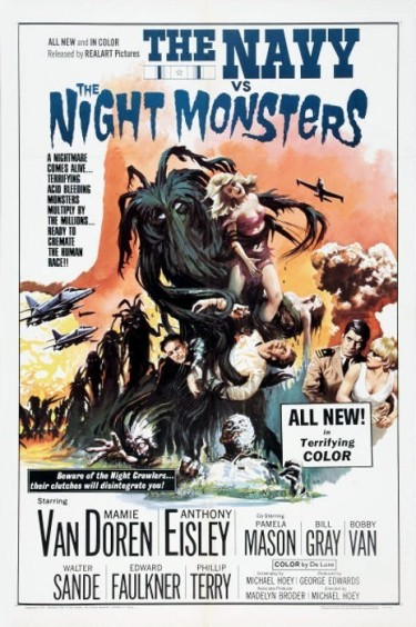 1_the-navy-vs-the-night-monsters-one-sheet-1966