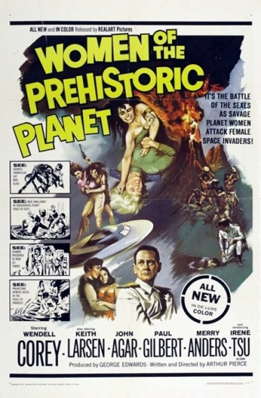 1_women-of-the-prehistoric-planetone-sheet-1966