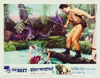 navy-vs-the-night-monsters-lobby-card-1966_06